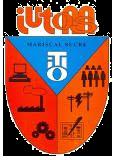 logo_iutoms