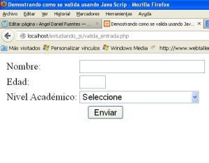 programa valida_entrada